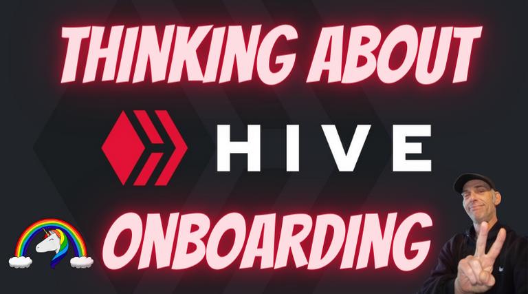 thinkingabouthiveonboarding.png