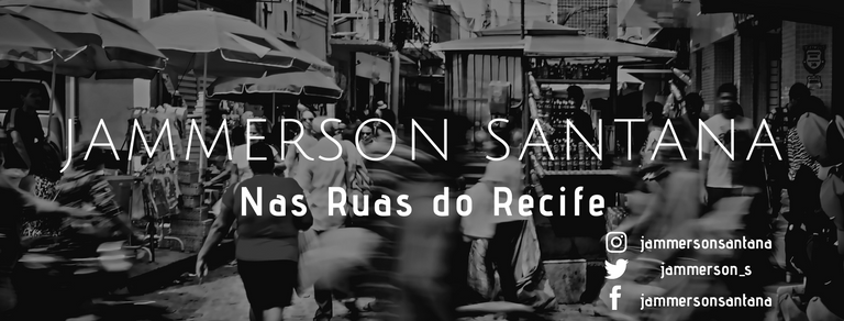 Jammerson Santana Redes.png