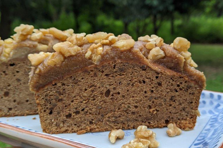 COFFEE-WALNUT-CAKE-12 (1).jpg