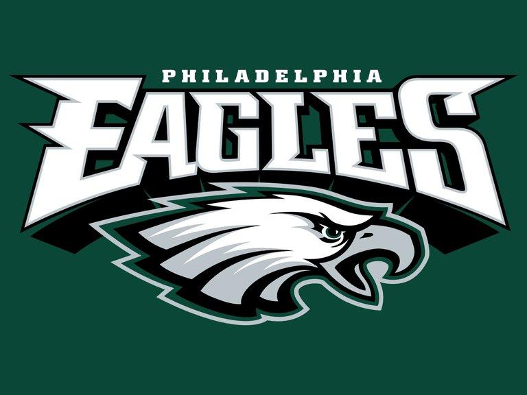 Philadelphia-Eagles-Logo-N8.jpg