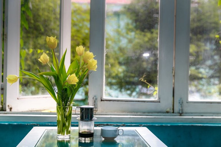 Quang Nguyen Vinhhttps://api.pexels.com/v1/photos/2132836