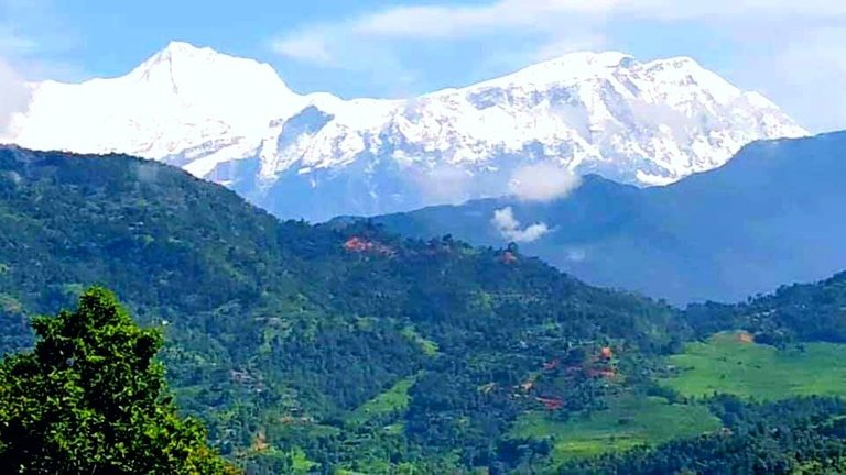 My Better experience in Kathmandu, Nepal (Part-03) 14-01-2020