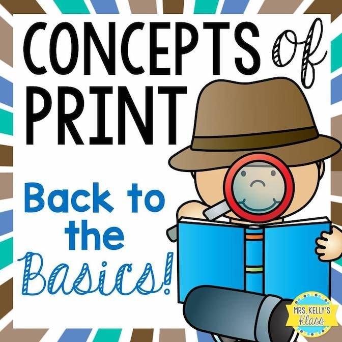 Concepts of Print Ad.jpg