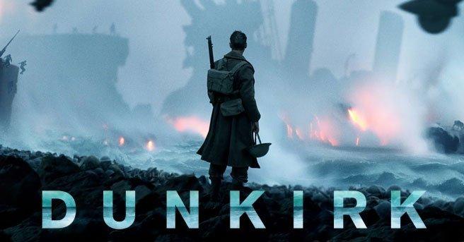 dunkirk-nolan-talks-script.jpg