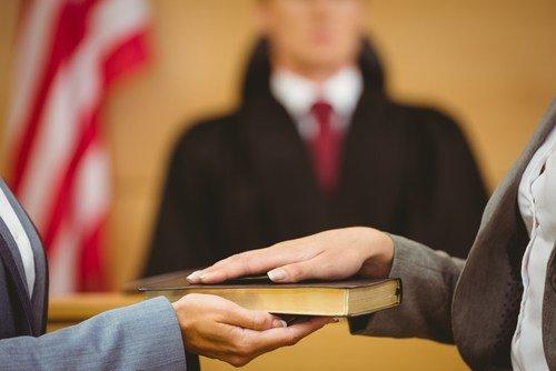 expert-witness-swearing-in.jpg