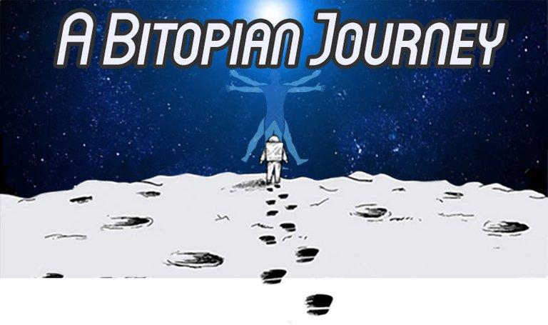 Bitopian-Journey-THO-Cover.jpg
