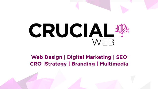 Crucial Web, digital marketing agency in Norwich, UK