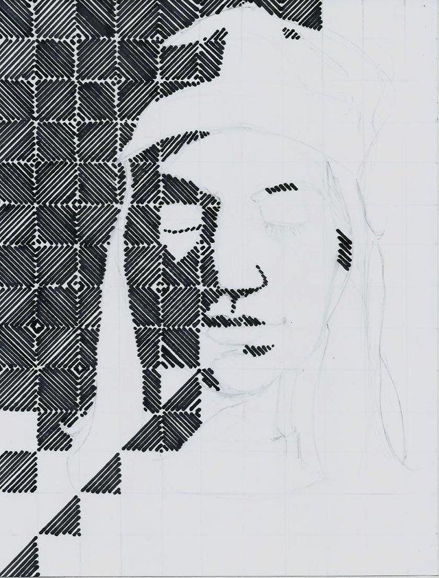 ntopaz-image-3