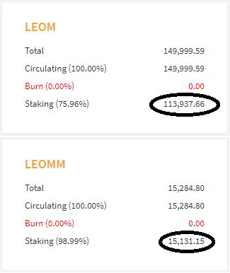 LEOMM.png
