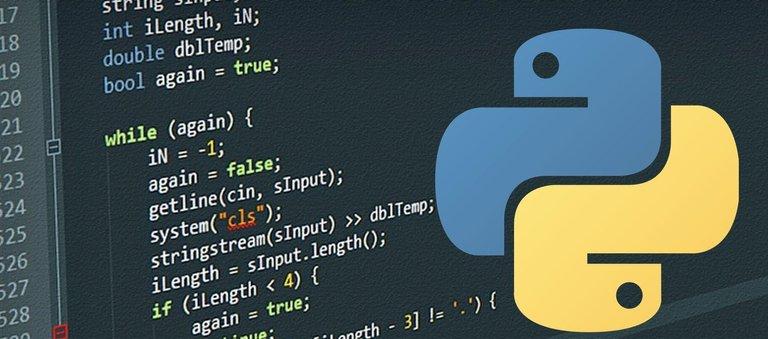 https://blogthinkbig.com/canales-youtube-aprender-python-desde-casa