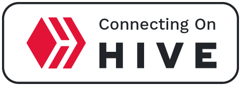badge-connecting-on-hive-light-480