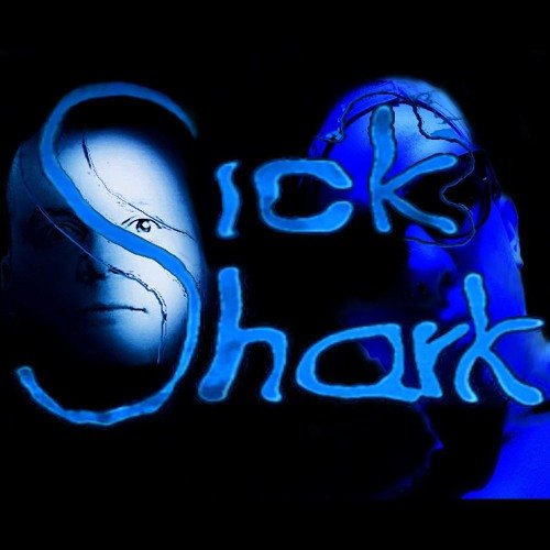 Compilation by Sick Shark
