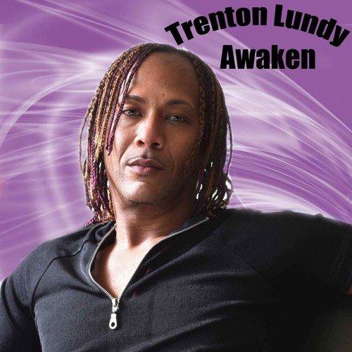 Awaken by  Trenton Lundy