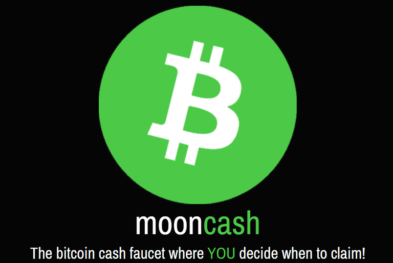 Best 7 Bitcoin Faucets Connected with CoinPot