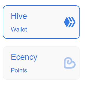 Ecency Updates and Why Should You Use It