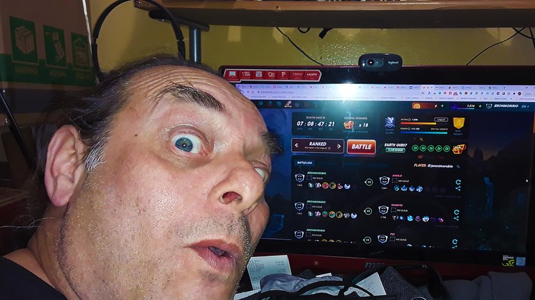 splinterlands, love, hope, happiness, respect, possibilities, half-life, team fortress, live streaming, twitch, dtube, steem, gaming video, jeronimorubio, jeronimo rubio (278).jpg