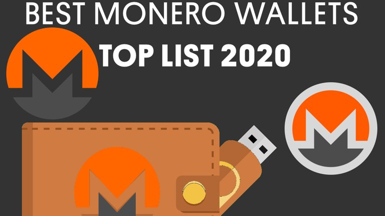 How To Download Monero Coin Setup by crypto wallets info.jpg