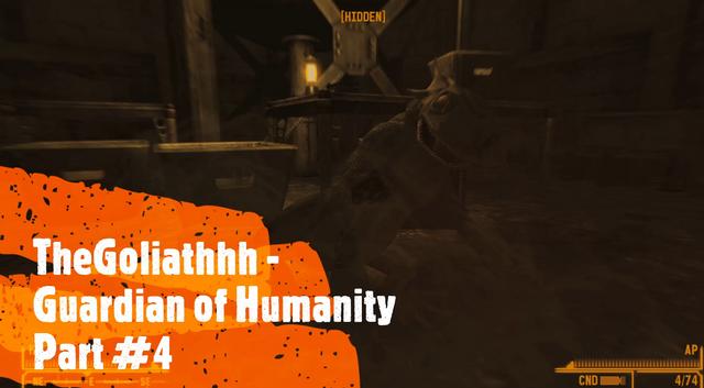 Fallout - New Vegas Screenshot 2019.09.26 - 13.24.01.90 bb.PNG