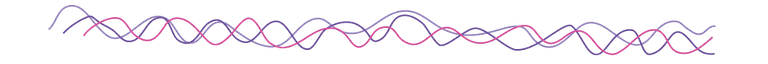 —Pngtree—split line hand drawing dividing_3910402 (1).png