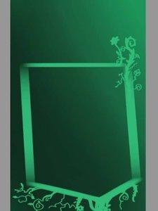 poison ivy 10.jpg