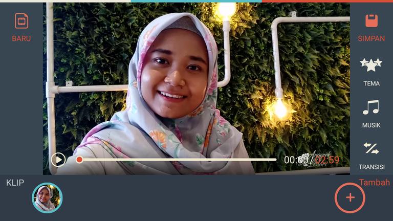 Screenshot_2019-09-10-22-16-13-24.png