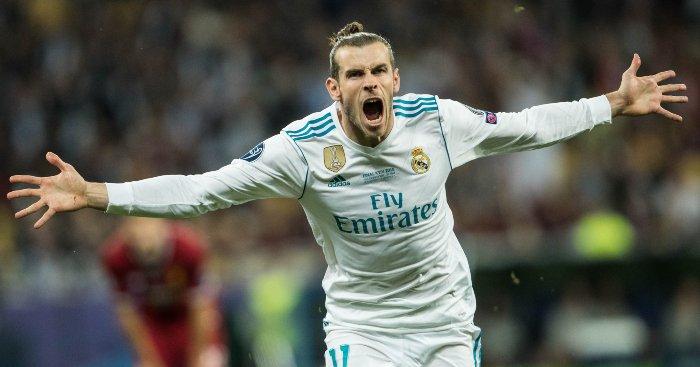Gareth-Bale-Real-Madrid-Liverpool.jpg