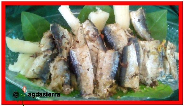 sardinas presentacion ESTA .jpg