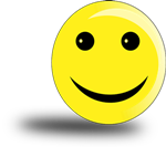 smiley-160145_640 150 x 133.png