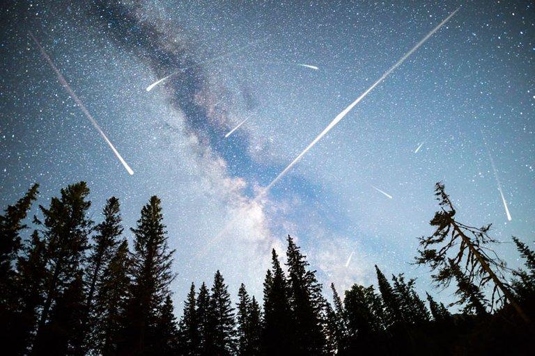lluvia-de-estrellas-cuarantidas-2.jpg