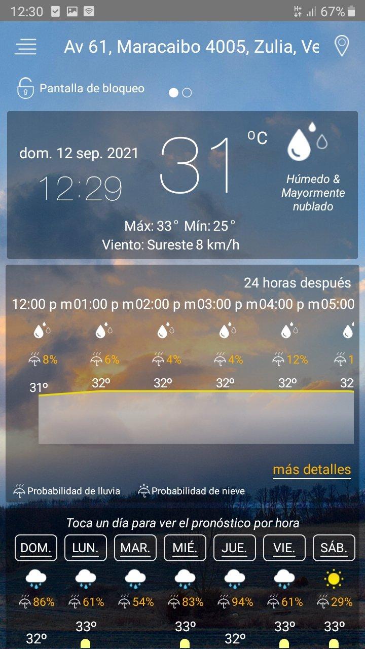 Screenshot_20210912-123004_Google.jpg