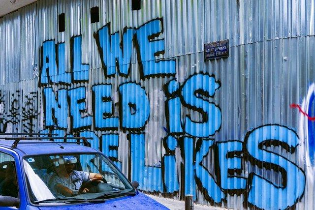 Social Media likes original.jpg