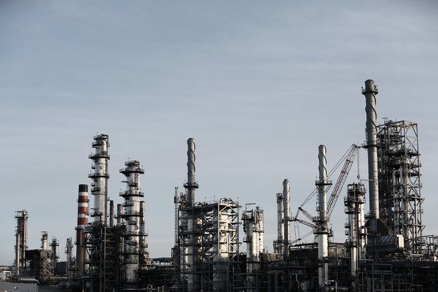 dirty-industry-stack-factory-2391.jpg