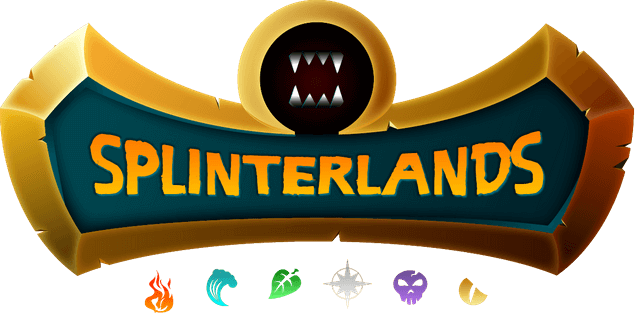 7H9OaTf6-Splinterlands-logo-clean.png