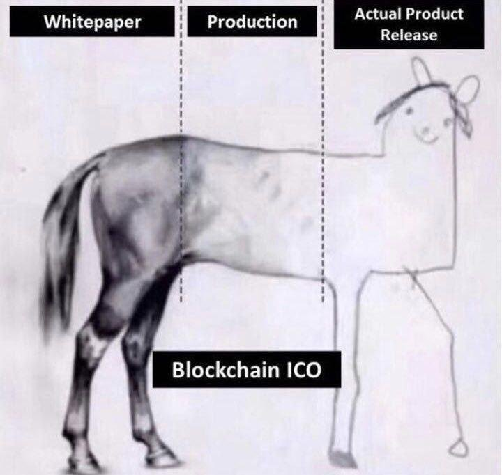 blockchain-ico-whitepaper-reality.jpg