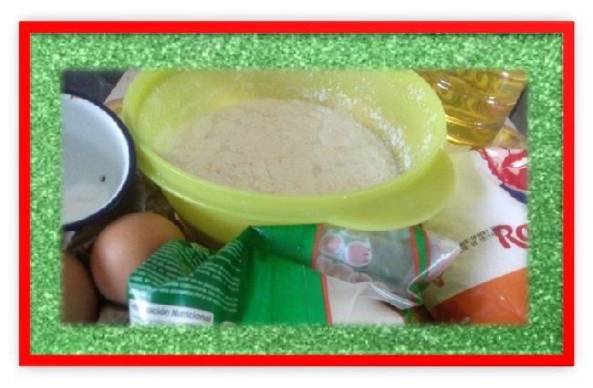 TORTA DE COCO MATERIALES .jpg