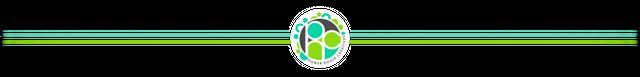 Power_House_Creatives_Logos_FINAL.png