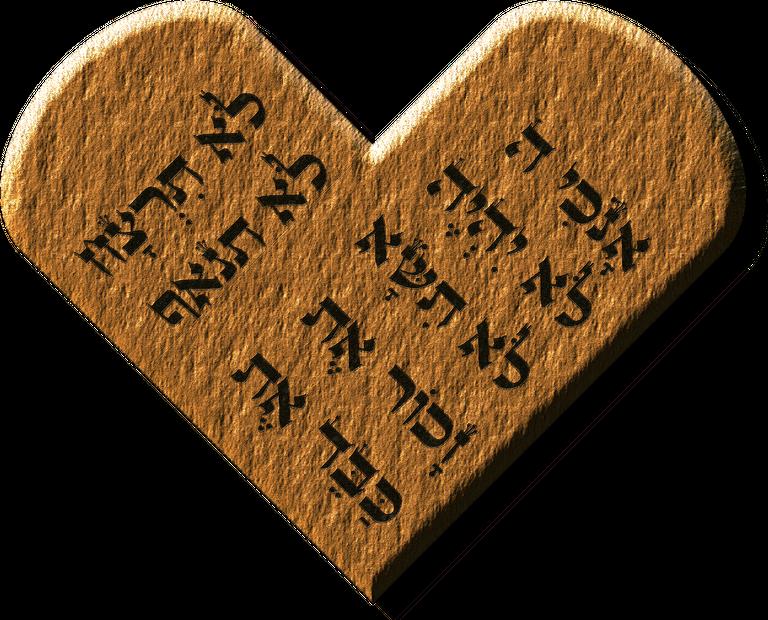 01242016DRC-10-Commandments-Heart.png