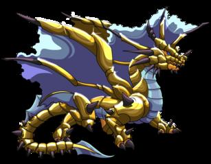 163+-+Golden+Dragon+-+Lvl+3+small.png