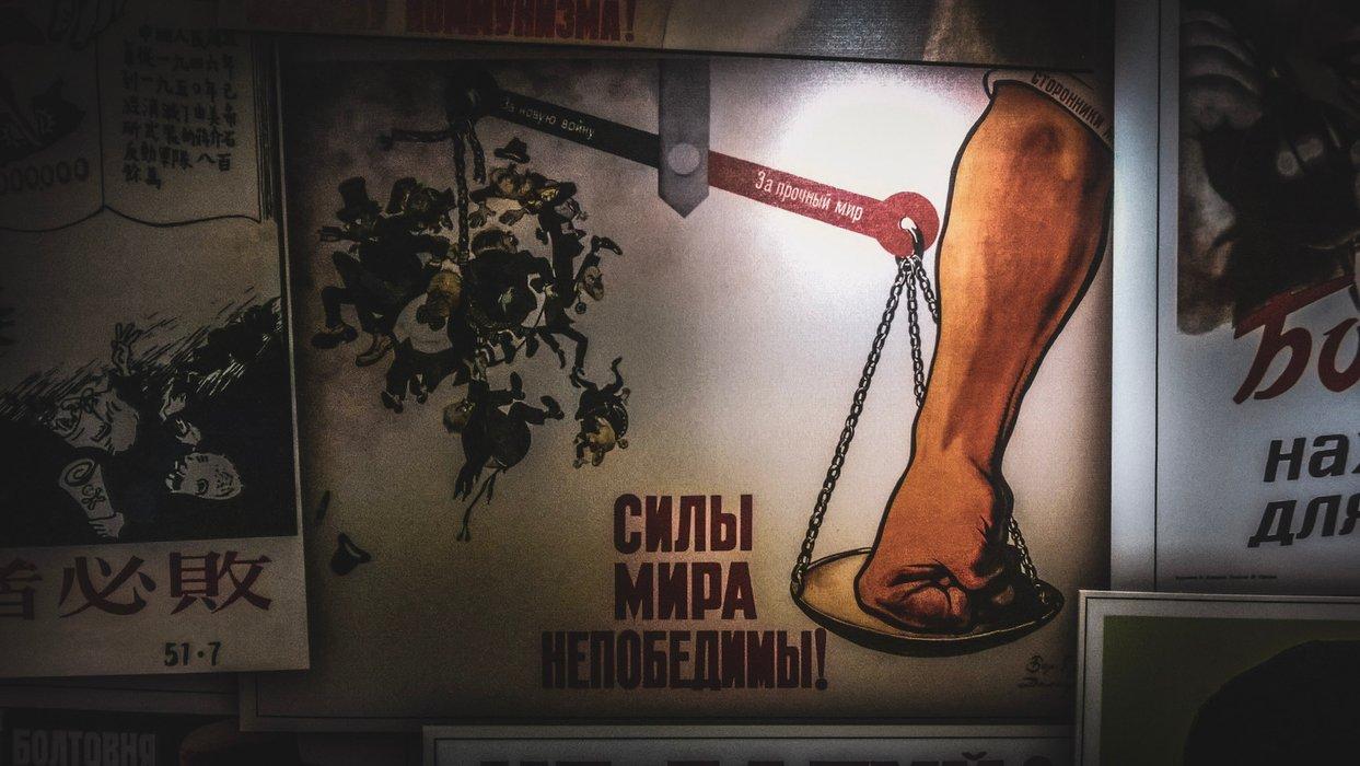 anti-capitalism-soviet-propaganda.jpg