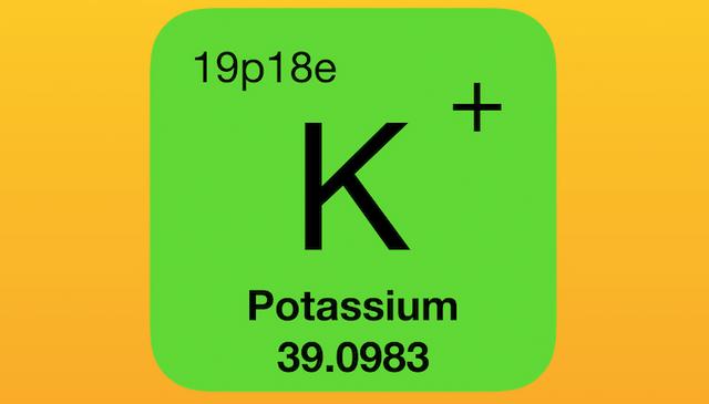 Potassium Rectangular picture.png