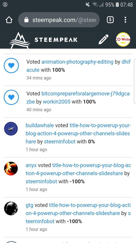 Screenshot_20190829-074810_Chrome.jpg