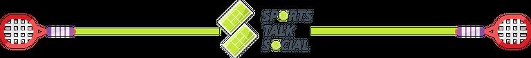 Sportstalk TENNIS pagebreaker.png