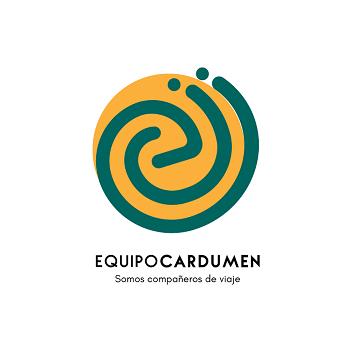 Logo Equipo Cardumen-reducido.png