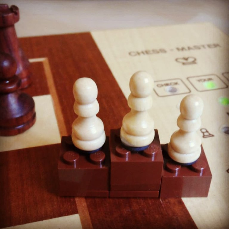 20191124-chess-puzzle-fun-results.jpg
