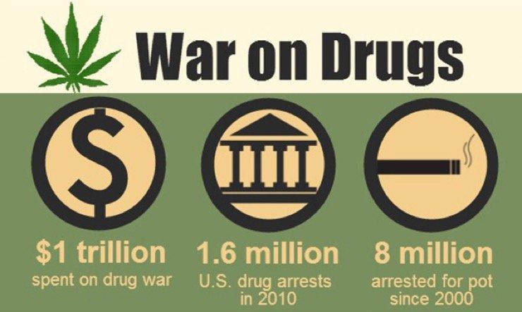 17-canada-drug-legalization-story.jpg