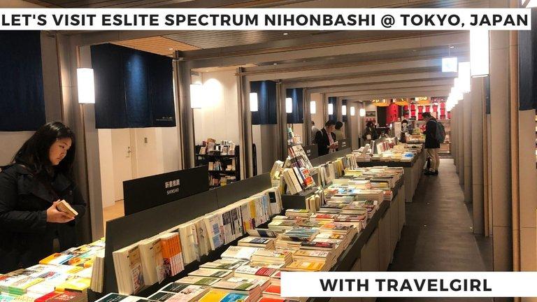 Eslite Spectrum Nihonbashi .jpg