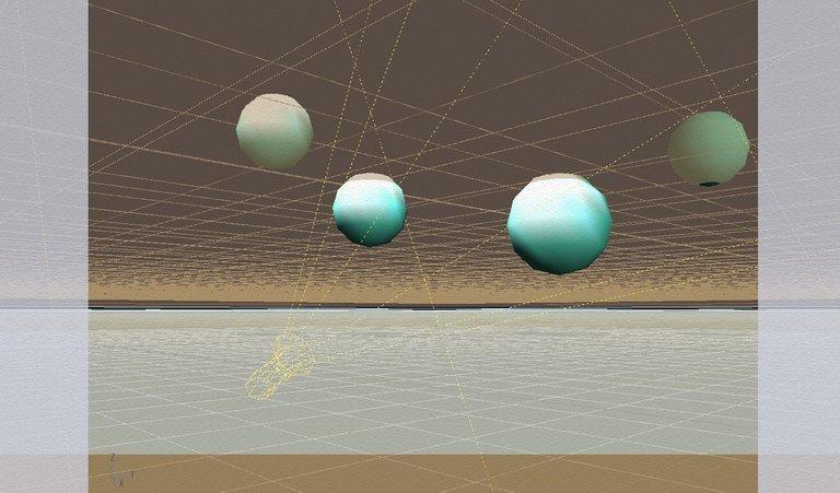 spaceworld 11  A vise 2.jpg