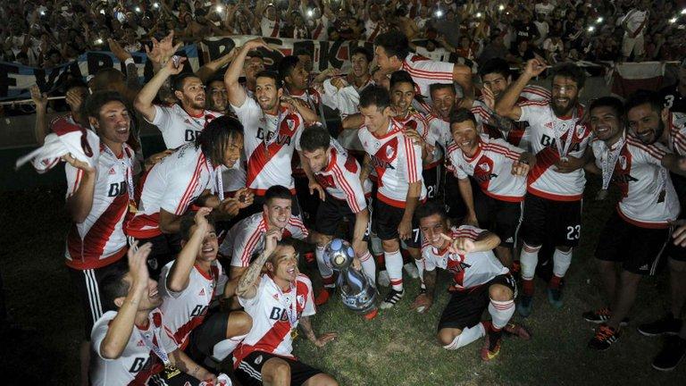 river-campeon-copa-argentina-2016.jpg