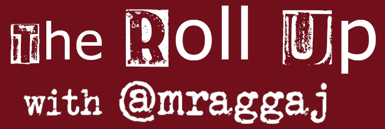 the_roll_up_with_mraggaj_red_LOGO.png