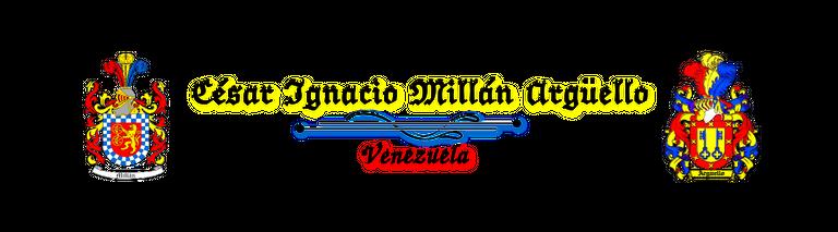 Millán Argüello nvo.png